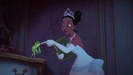 4k-princessfrog-animationscreencaps.com-4545