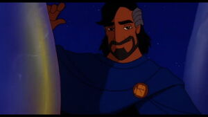 Aladdin-king-thieves-disneyscreencaps.com-8692