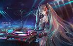 Art-miku-append-vocaloid-2361