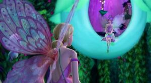 Barbie-fairytopia-disneyscreencaps.com-2205