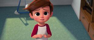 Boss Baby Screenshot 0815