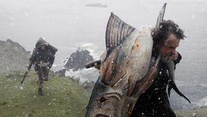 Last-jedi-rey-luke-skywalker-fishing