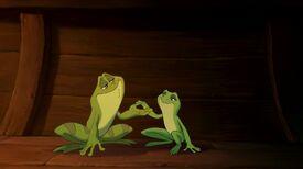 Princess-and-the-frog-disneyscreencaps.com-6336