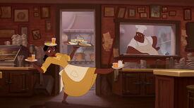 Princess-and-the-frog-disneyscreencaps.com-836
