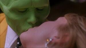 Themask-movie-screencaps.com-5004