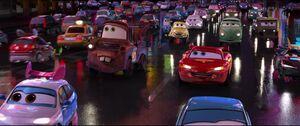 Cars2-disneyscreencaps.com-2130