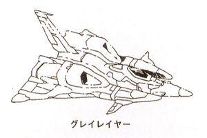 Gg-ships - Copy
