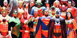 Justice-league-alex-ross