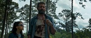 Logan(Film)Still39