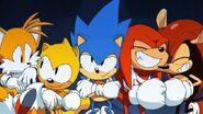 Sonic-mania-plus-1-1-656x369