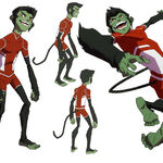Young justice beast boy by phillybee-d4yus4y.jpg