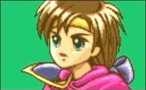 Ash (Light Fantasy II) CG8