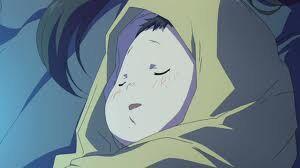 Baby Yukio