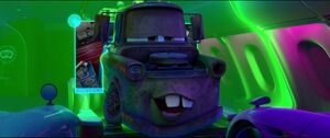 Cars2-disneyscreencaps.com-5697