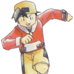 Gold Silver Ethan running.png