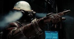 Hellboy 2-The Golden Army-2008-DvDrip-aXXo avi - 00007 JPG