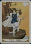 Lucia's Cards, The Fool.png