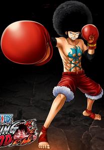 Luffy134