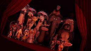 Madagascar3-disneyscreencaps.com-5297