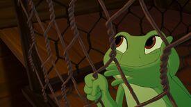 Princess-and-the-frog-disneyscreencaps.com-6278