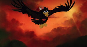 Secret-of-nimh-disneyscreencaps.com-2794
