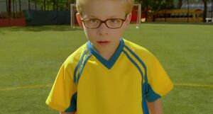 Stuart Little 2 Screenshot 0162
