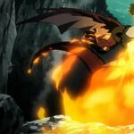 Tannin anime 8.jpg