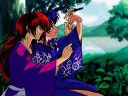 !32RK Kenshin and Kaoru 2 (1)
