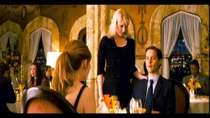 007SM3 Tobey Maguire 024
