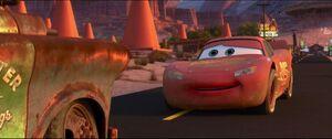 Cars2-disneyscreencaps.com-1313