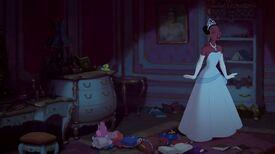 Princess-and-the-frog-disneyscreencaps.com-3372