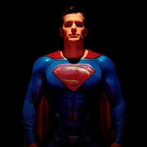 Superman-JL-Promo