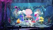 The-Little-Mermaid-Live-Daughters-of-Triton-disney-43081940-618-412