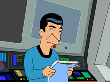 225px-Spock