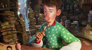 Arthur-christmas-disneyscreencaps.com-302