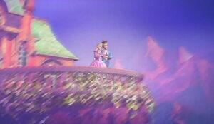 Barbieprincesspauper-disneyscreencaps.com-36