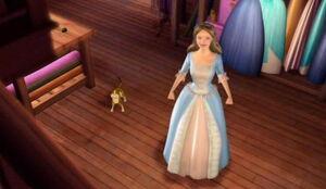 Barbieprincesspauper-disneyscreencaps.com-365