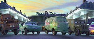 Cars-disneyscreencaps.com-5377