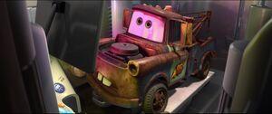 Cars2-disneyscreencaps.com-3133