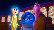 Inside-Out 4