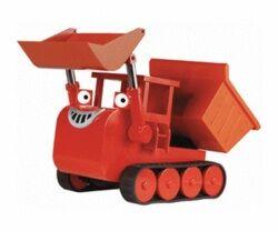 Muck (Bob the Builder).jpg