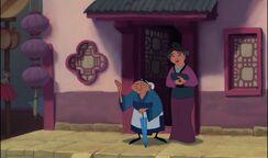 Mulan-disneyscreencaps.com-917