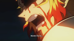 Ninth Form.png