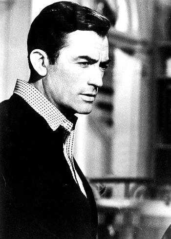 1962 film