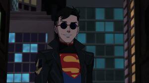 Superboy-1