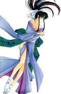 !32RK Kenshin and Kaoru 2 (8)