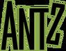 Antz Logo.png