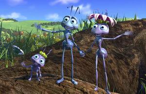 Bugs-life-disneyscreencaps.com-10496