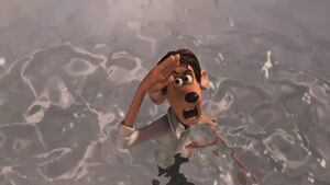 Flushed-away-disneyscreencaps com-7682