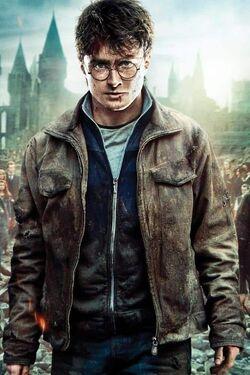 Harry potter jacket 22493 zoom 1.jpg